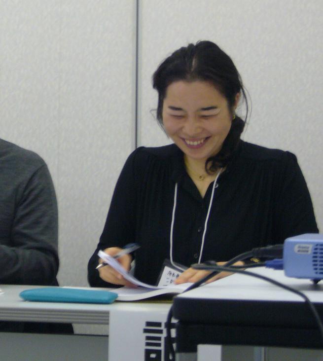 21roufuku~staff3.jpg