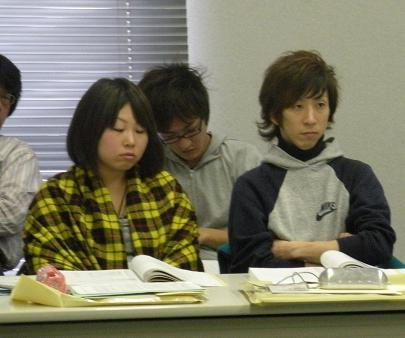 21roufuku~staff6.jpg