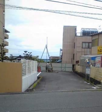 Image0111.jpg