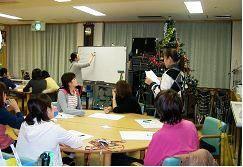 groupwork1.jpg